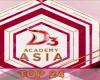 Jadwal Peserta DA Asia 3 Grup 2 Top 24