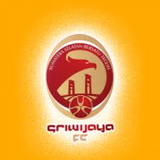 Logo Dp Bbm Sriwijaya Fc Terbaru Terbaru GIF Animasi Bergerak