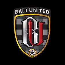 Meme Caption Logo Dp Bbm Gambar Dp Bbm Bali United Fc Terbaru Unik GIF Animasi Bergerak