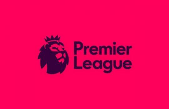 Update Jadwal Liga Inggris 2018 Siaran Langsung Pekan ke 25 Live RCTI dan MNC TV
