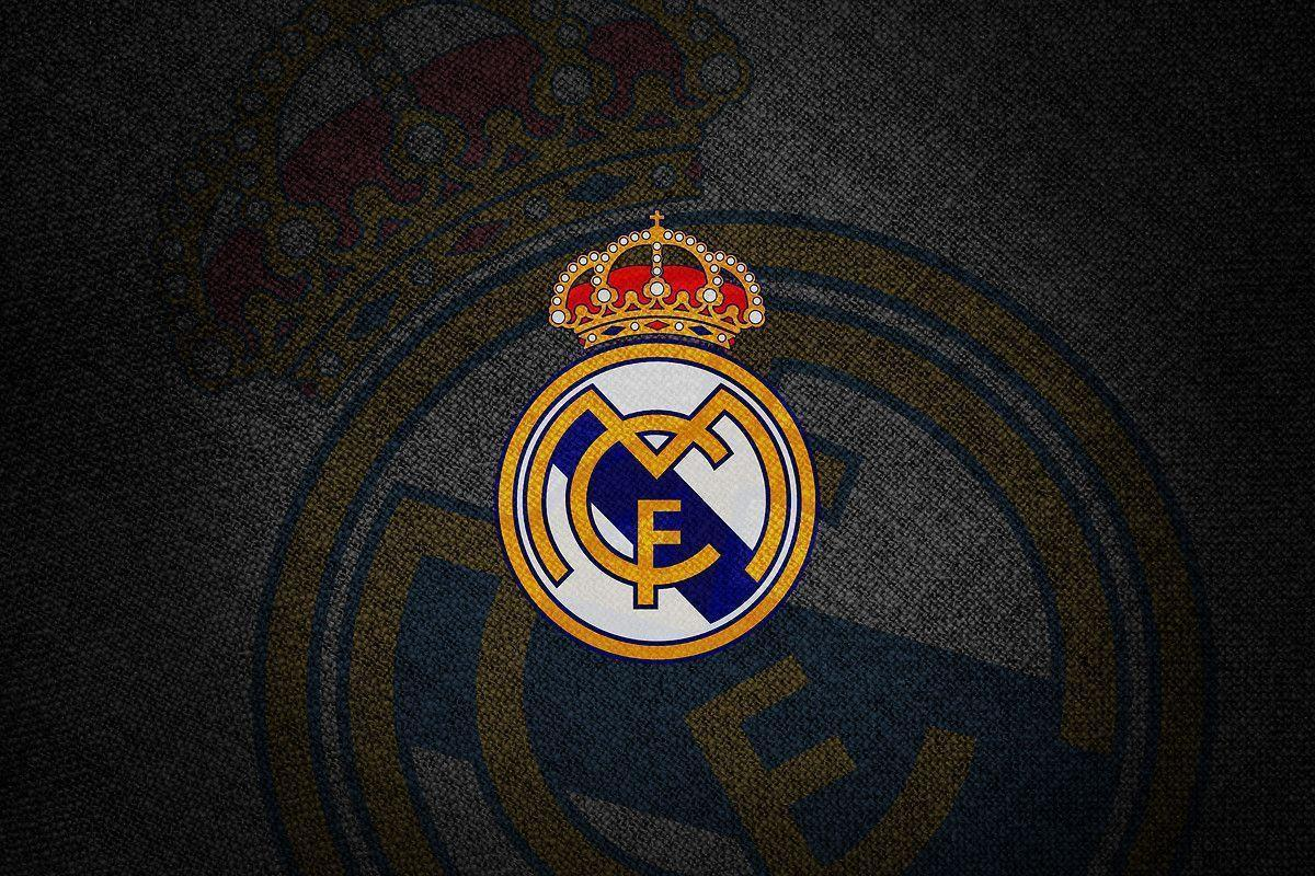 Download DP BBM Real Madrid