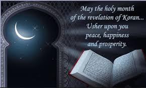 Caption Memperingati Malam Nuzul Qur'an