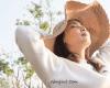 Cara Hidup Sehat yang Membuat Hidup Bahagia
